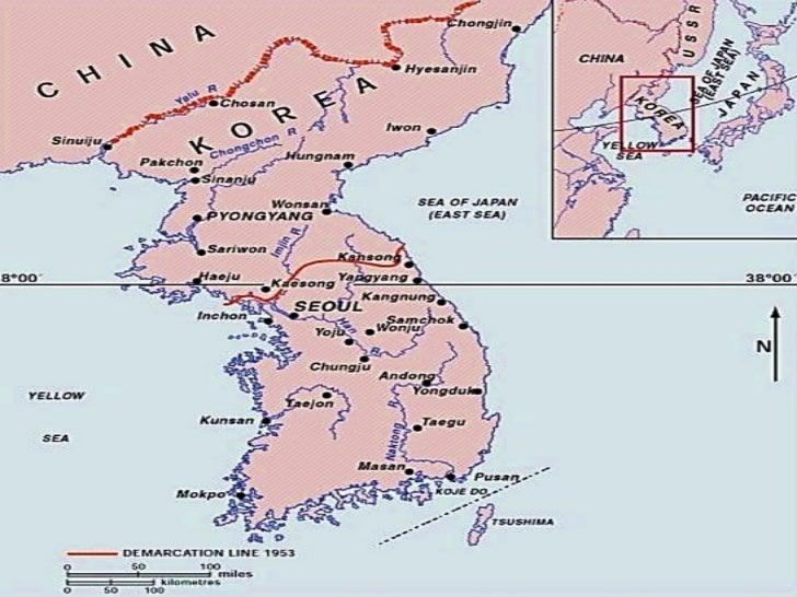    Cambios de poder entre Vietnam del Norte y    del Sur.   Ayudas de Fuentes externas con un    pensameinto de buscar e...