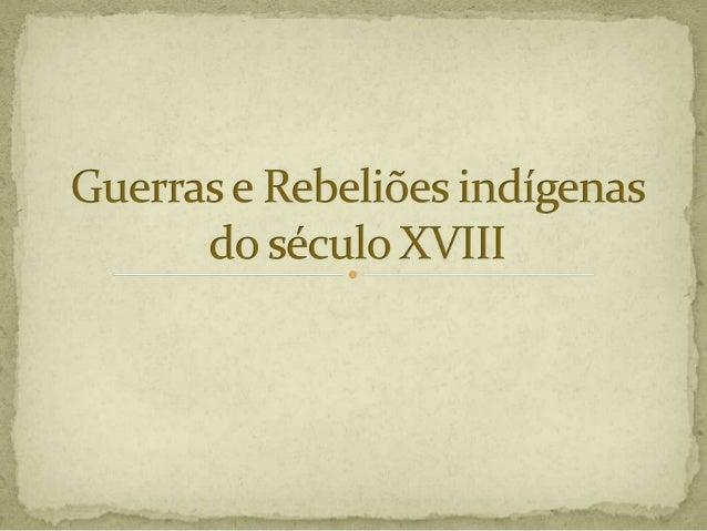 É possível afirmar que no período colonial da Amazônia,em nenhum momento a região esteve vivendo emplena situação de paz. ...