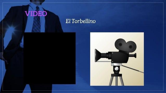 Perspectivas sobre tecnología Tecnologías Emergentes Tendencias Tecnológicas Tecnologías Dominantes Tecnologías Disruptiva...