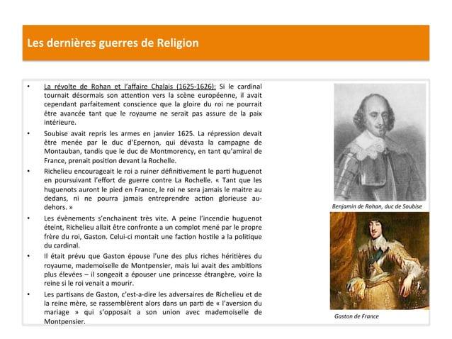 Guerre des religions