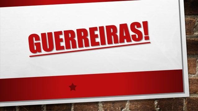 NOSSA ARMA DE GUERRA É JEJUM E ORAÇÃO NOSSA ESPADA AFIADA É A BÍBLIA NA MÃO! [4X]