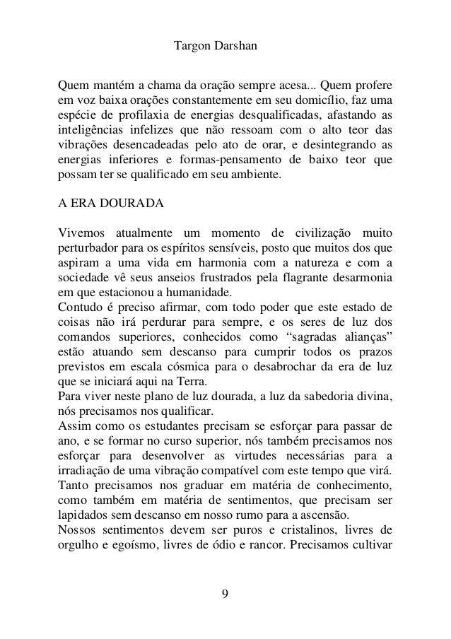 ORAÇÃO DO GUERREIRO DA LUZ 7b9346dc4e