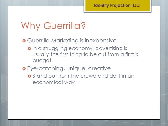 What is Guerrilla Marketing  w  Red Bull and Coke Case Studies Creative Guerrilla Marketing