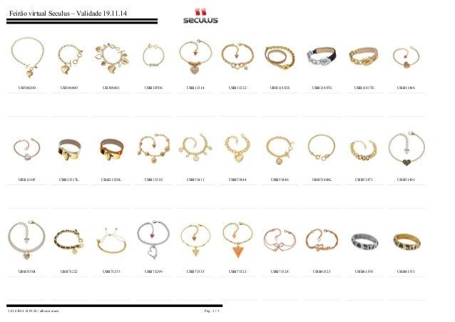 Guess jewellry