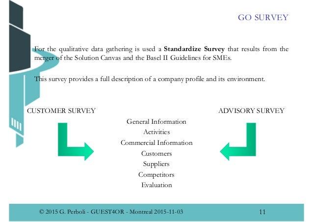 《教育部学历证书电子注册备案表》如何查询下载_百度经验