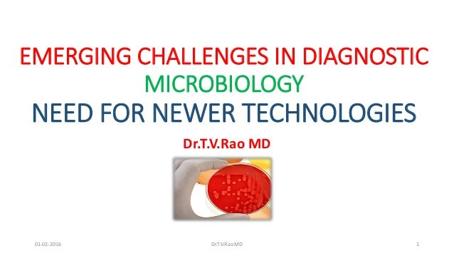 the need for microbiology Most new microbiologists have a degree in a relevant subject, such as  microbiology, biology, or another biological science with a strong focus on  microbiology.