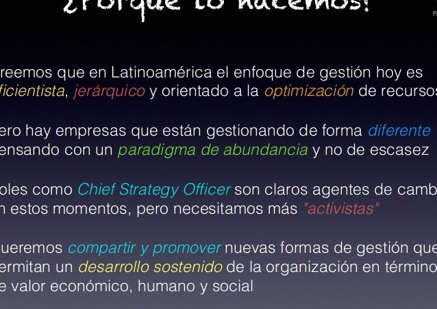 PARTEM Group Slide 3