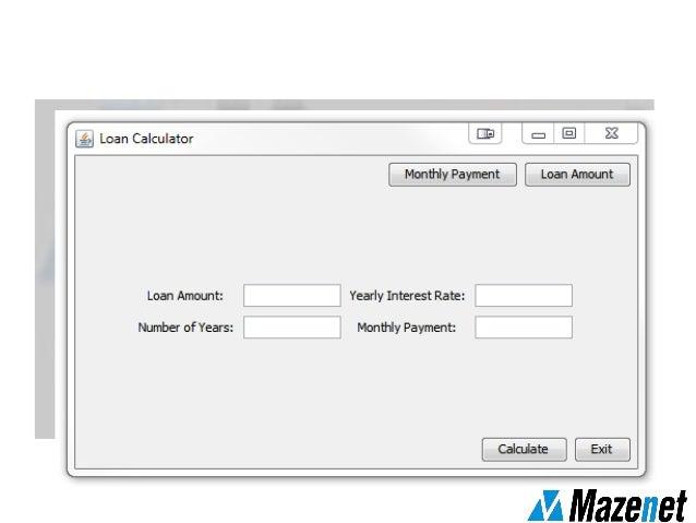 Java- GUI- Mazenet solution