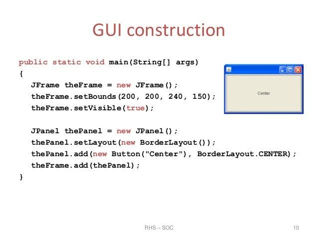 GUI Programming using NetBeans (1).pptx