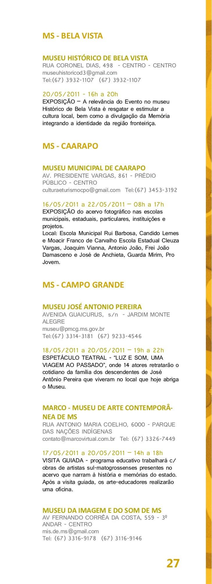 """16/05/2011 - 19h30 a 20h20hEXIBIÇÃO DE FILME - Lançamento da Videodança""""Me=morar: o corpo em casa"""" - produção em dança,por..."""