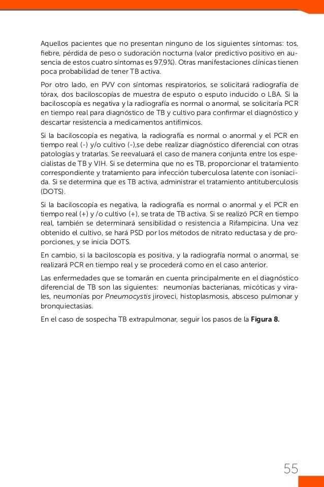 Guia atencion integral vih 13 pdf - Liquido preseminal vih casos ...