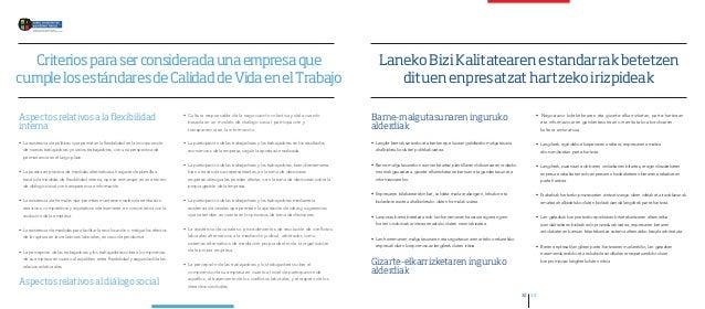 Guia calidad vida trabajo_Lantokiko bizi-kalitaterako gidaliburua.pdf