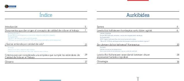Guia calidad vida trabajo_Lantokiko bizi-kalitaterako gidaliburua.pdf Slide 2