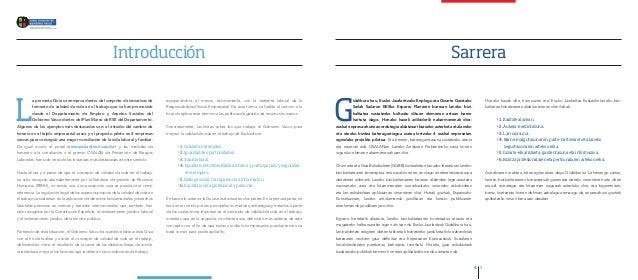 Guia calidad vida trabajo_Lantokiko bizi-kalitaterako gidaliburua.pdf Slide 3