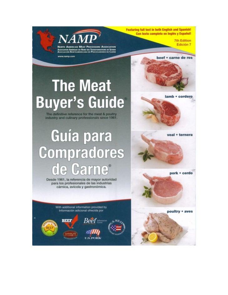 Guia compradores-de-carne