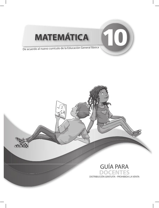 2 Distribucióngratuita-Prohibidalaventa GRUPO EDEBÉ Proyecto: Matemáticas 1,2,3 y 4 Educación Secundaria Obligatoria DIREC...