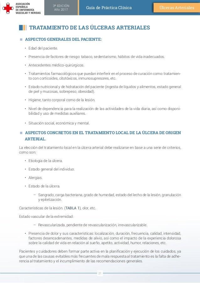 Guia de-practica-clinica-web