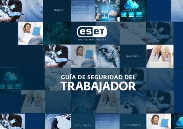 www.eset.es