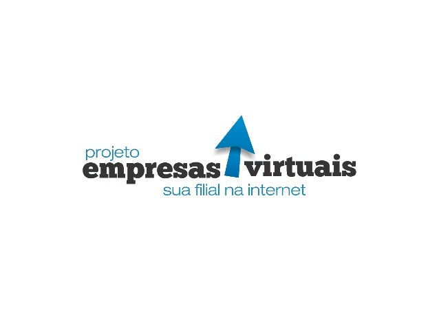 apresentação                       É um projeto de Inclusão Digital para lojistas e profissionais liberais.               ...