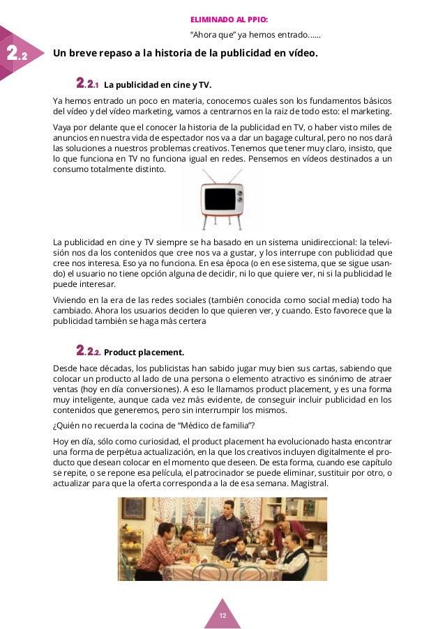 Sinonimo De Vedao. Scar Prez Public Nuevo Mensaje Ucel Dilogo Es ...