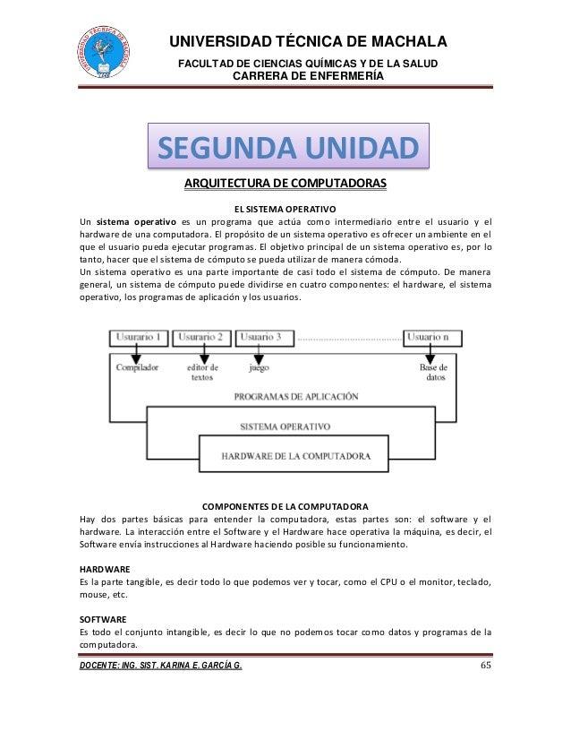 Guia del-estudiante-informatica-i enfermeria-1_ro