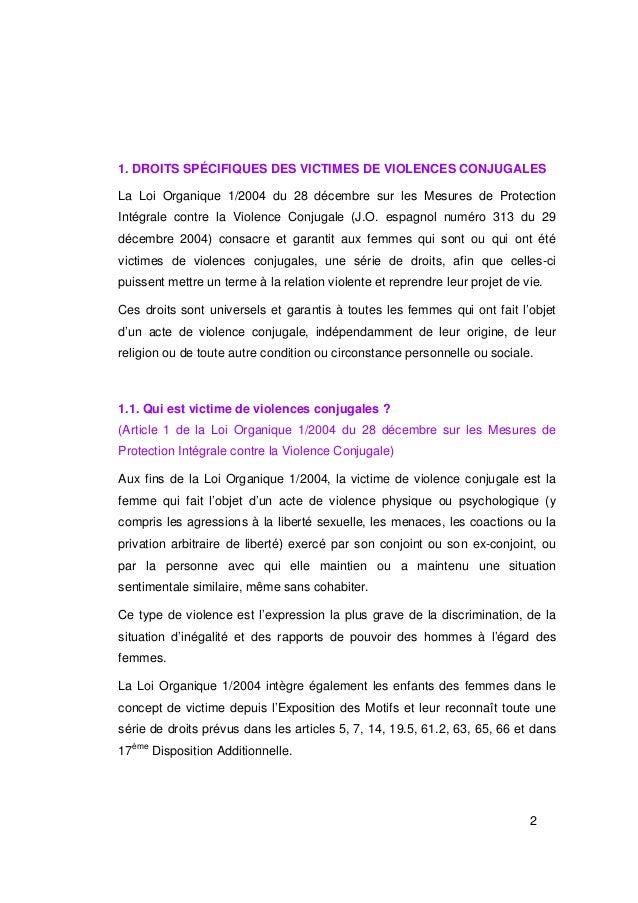 Guia derechos-victimas-viogen-frances Slide 2