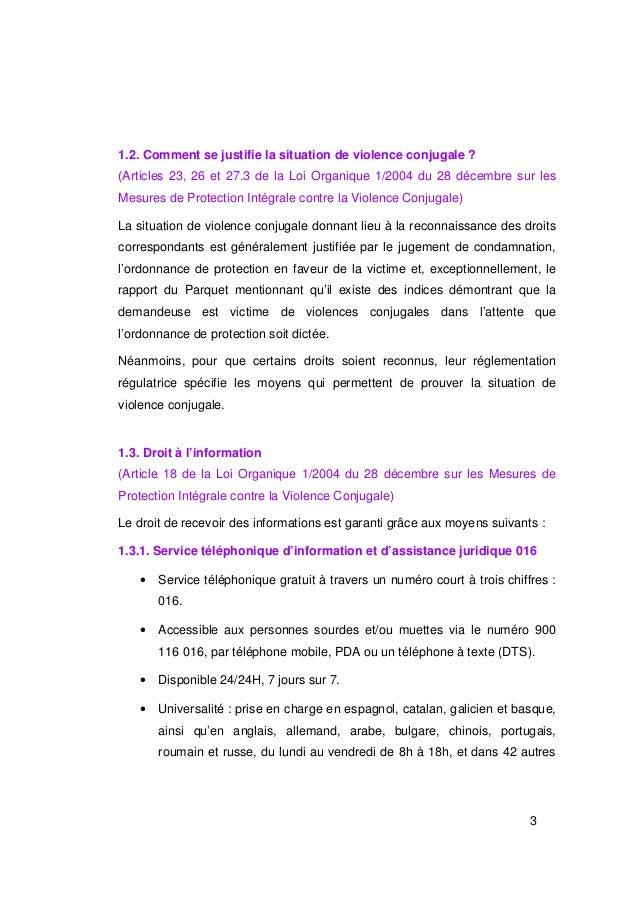 Guia derechos-victimas-viogen-frances Slide 3