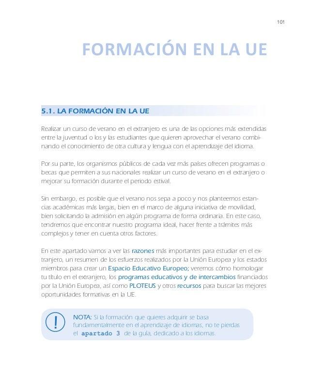 Guia destino Europa.pdf