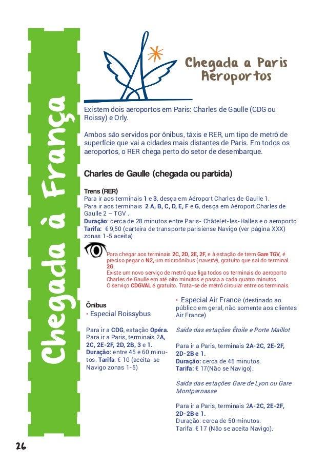 Guia do estudante fran a 2013 1009 - Bureau des taxis 36 rue des morillons 75015 paris ...