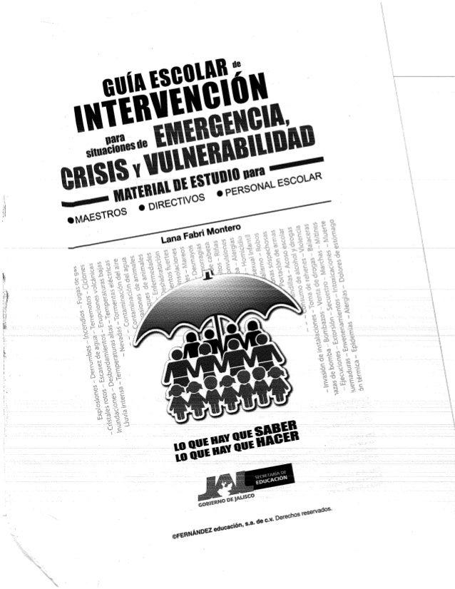 Guia escolar-de-intervencion-para-situaciones-de-emergencia-crisis-y-vulnerabilidad-1