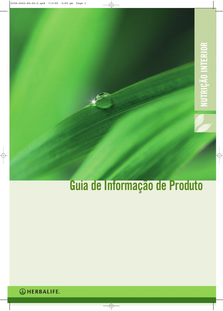 2258-5942-PO-05-C.qxd   7/3/05   5:05 pm   Page 1                                                                      NUT...