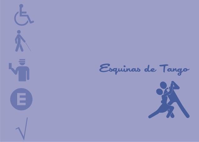 Guia IntegralTurismo Ciudad de Buenos Aires