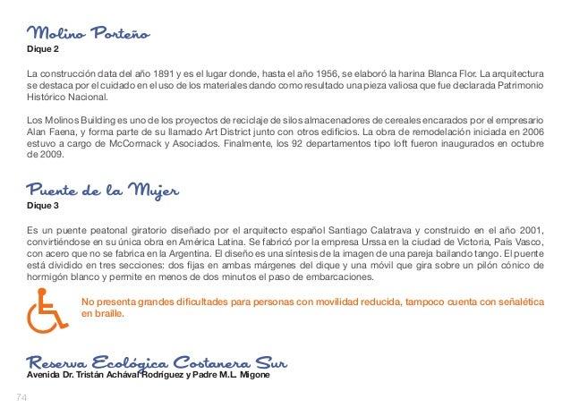 Molino Porteño Dique 2  La construcción data del año 1891 y es el lugar donde, hasta el año 1956, se elaboró la harina Bla...