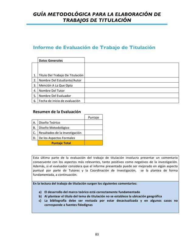 Guia metodologica-para-la-elaboracion-de-trabajos-de-titulacion