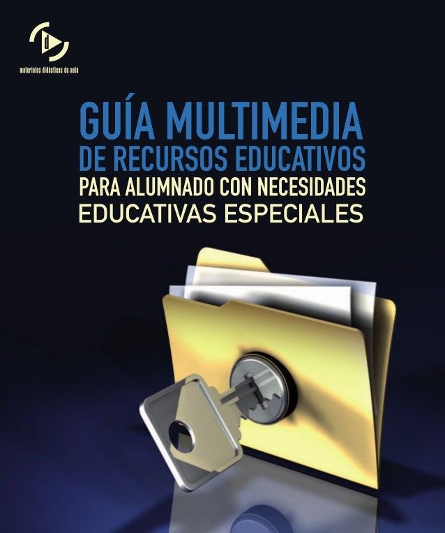 ÍNDICE0. PRESENTACIÓN                                                                 51. RECURSOS WEB                    ...