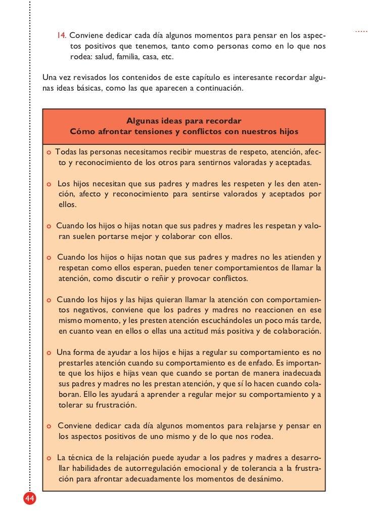 BIBLIOGRAFÍASi quieres saber más...Horno Goicoechea, Pepa (2005). Amor, poder y violencia: un análisis compa-rativo de los...