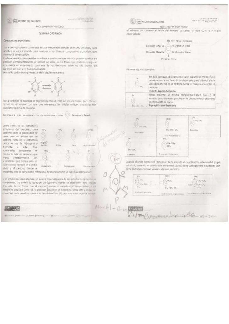 Guia quimica-compuestos-aromaticos