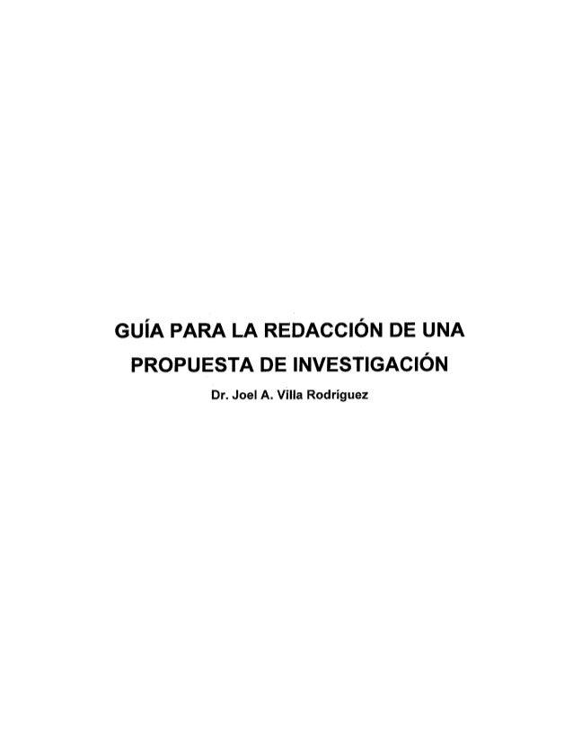 Guia redaccion-propuesta-investigacion