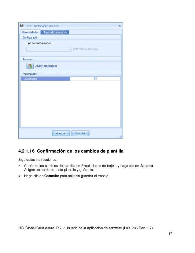asure id 7 user manual