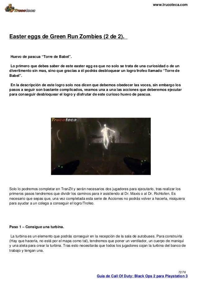 Guia trucoteca-call-of-duty-black-ops-2-playstation-3