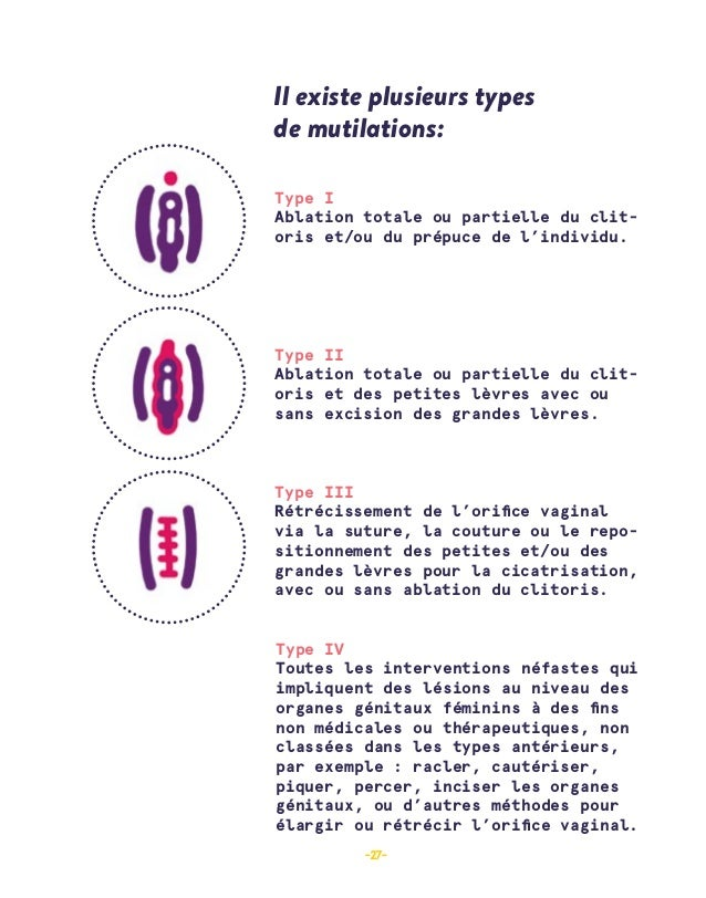 Guia Sexualidades en clave cultural - FRANCES