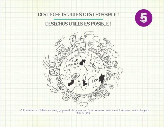 et #a  eso#es#imp por# or s,# ta do nt i ta lim s# ecurso iene#r des#meubles, lla#t #d ts,# .#E en e ra em er êt es# v ire...