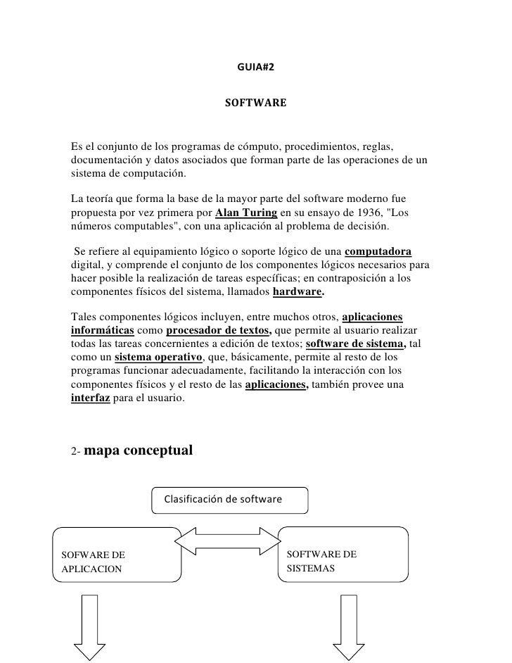 sistemas opertaivos