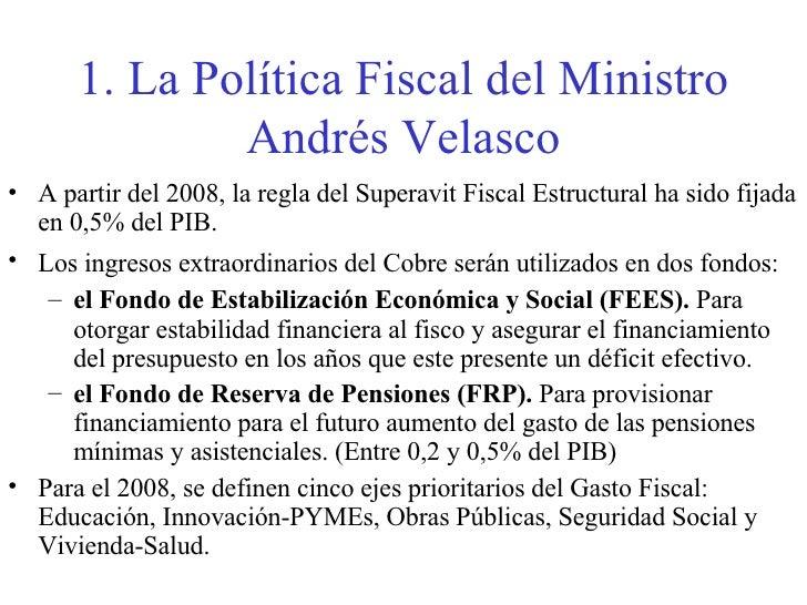 Guia%207[1].%20 La%20 Pol%E Dtica%20 Econ%F3mica Slide 2