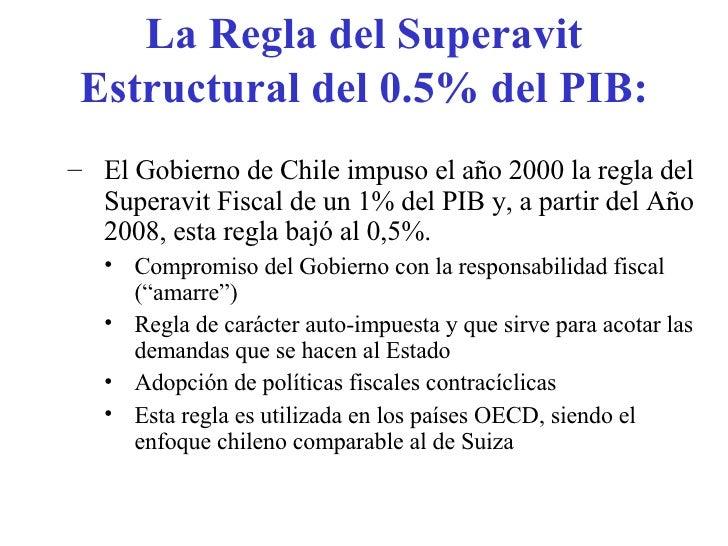 Guia%207[1].%20 La%20 Pol%E Dtica%20 Econ%F3mica Slide 3