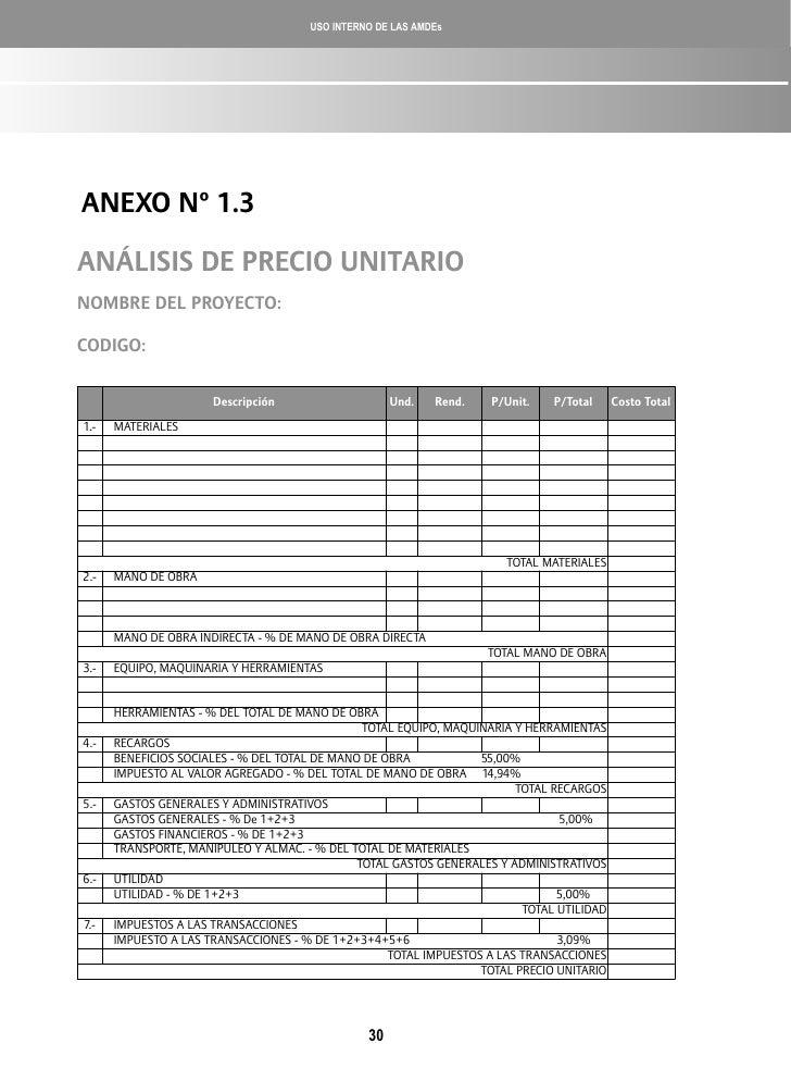Calamu00e9o - Alegaciones reforma Reglamento Dominio Pu00fablico ...
