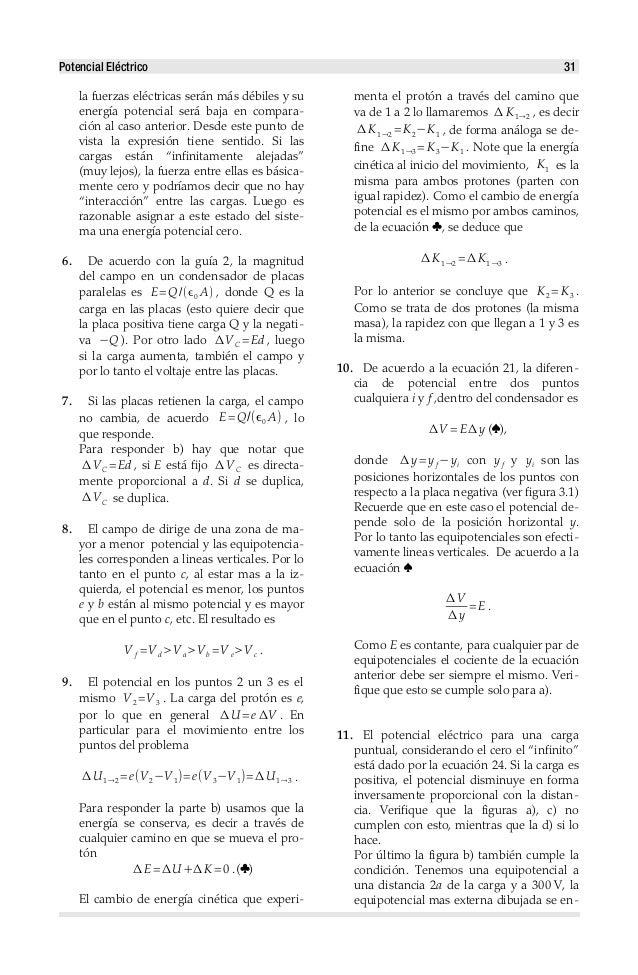 bc02db55 Guia3(4c potencial electrico)