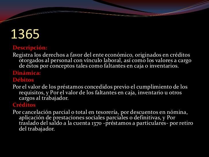 1435 Descripción: Registra el valor de los bienes adquiridos para la venta por el ente   económico que no sufren ningún pr...