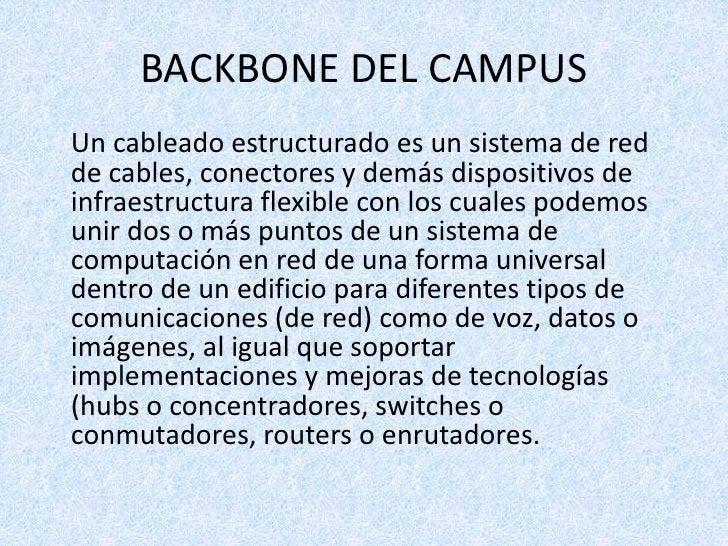 RACK DE COMUNICACIONES<br />Un rack es un bastidor destinado a alojar equipamiento electrónico, informático y de comunica...