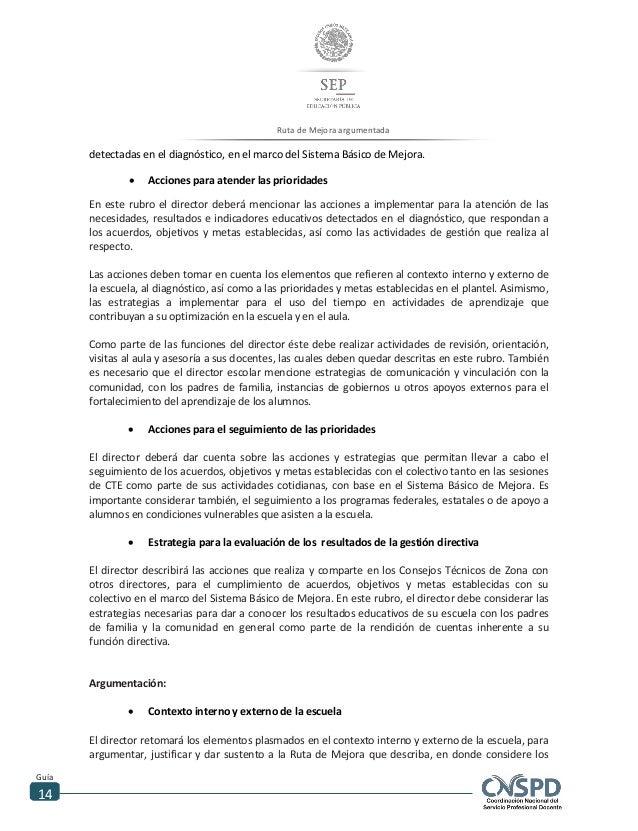 Guia academica educacion_especial